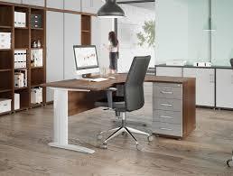 walnut office furniture. Walnut Office Furniture K