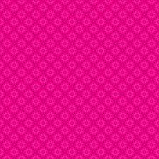hot pink backgrounds. Unique Hot Click To Get The Codes For This Image Hot Pink Mini Flowers Flowers  Floral  Get Background  Inside Backgrounds R