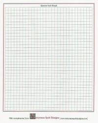 how to design a quilt on graph paper victoriana quilt designs printable quilt graph papers for designing