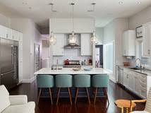 kitchens with islands photo gallery. Fine Islands Interesting Kitchen Pendant Lights Over Island Design Ideas Or Other  Fireplace Painting And Kitchens With Islands Photo Gallery N