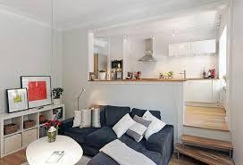 basement apartment design ideas. 30 Smart Home Design Ideas For Small Apartment Basement S