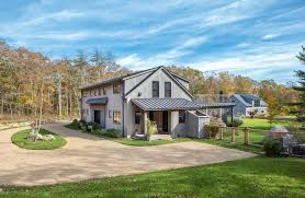 gambrel roof house plans. Pine Floors: Gambrel Roof House Plans Barn Style With Wrap Around Porch Pole R