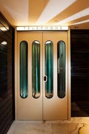 270 Best Doors - Interiors images in 2019   Architecture design ...