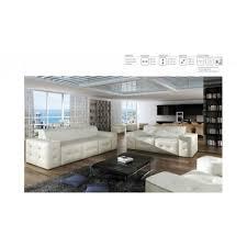 orion 3 piece sofa bed suite dp