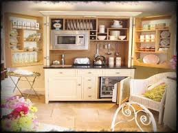 more cool open kitchen cabinet ideas tips