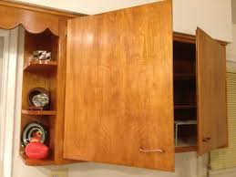 Kitchen Cabinets Ed Uncle Atom Kitchen Cabinets Part 2 Its A Dirty Job But