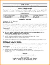Litigation Support Analyst Sample Resume Network Analyst Resume Sample Luxury Product Analyst Resume Sample 1