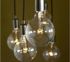 edison bulb pendant lighting lights bulbs chandelier lighting big pendant light inside bulb ideas diy edison