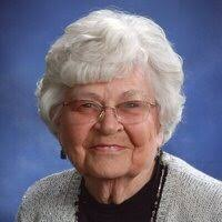 Obituary | Olive Sims of Decorah, Iowa | Schluter-Balik Funeral Home &  Cremation Service