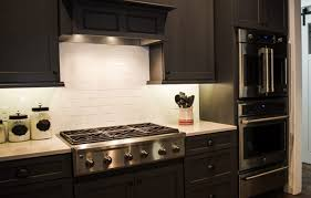 85 types familiar kitchen cabinets remodeler eastlake ohio mid range cabinet brand list level brands best manufacturers cost of reviews and s