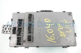 similiar honda odyssey fuse box keywords 2011 honda odyssey driver dash fuse box 38200 tk8 a22 38200tk8a22