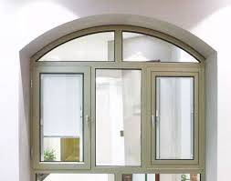 We did not find results for: Casement Windows For Sale In Nigeria Casement Windows For Sale In Nigeria Casement Window Installed On Their Own Or Paired With Other Windows They Complement Any Room Nivoirnwagili