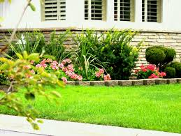 excellent small flower beds designs awesome ideas for you amazing best gallery design