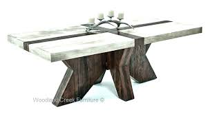 contemporary rustic modern furniture outdoor. Related Post Contemporary Rustic Modern Furniture Outdoor