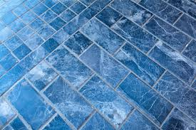 Stone Tiles Floor Free Stock Photo Public Domain Pictures