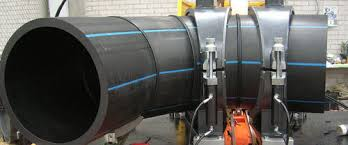 Pipe Welders Pipe Welding And Jointing Services Pipe Welding And Jointing