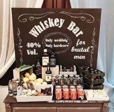 Featuring historical facts from 1971, attract more families or guests to join in the fun with you, great gift or decoration for 50th birthday party, wedding anniversary or class reunion. 20 Fun 50th Birthday Party Ideas For Men Shelterness