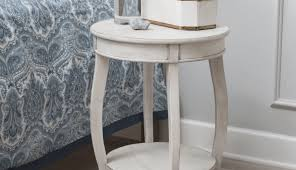 effects tablecloths table street and wood round threshold marble white glass top pliva pill chairs melamine