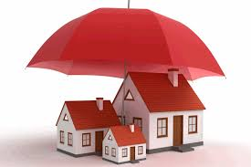 homeowners insurance information