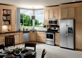 Full Kitchen Appliance Package Maytag Kitchen Appliance Packages