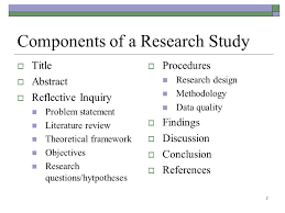 Politics of science Paper WRITING THE LITERATURE REVIEW   IN TEXT     annotated bibliography asa