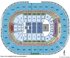 Kevin Hart Cleveland Seating Chart Td Garden Tickets And Td Garden Seating Charts 2019 Td