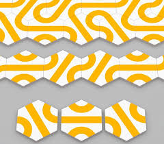 Design Your Own Tiles Diy Tile Design Rotate To Create Your Own Custom Patterns