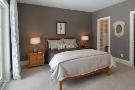 Soothing Bedroom Colors Soothing Paint Colors For Small Bedrooms Org