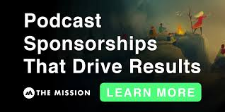 Podcast Top Charts Usa The 101 Best Podcasts For 2019 Mission Org Medium