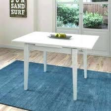 white square kitchen table white wood extendable dining table ikea extendable dining room table ikea ikea
