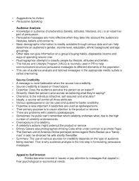 how to write a good persuasive speech order category example persuasive speech title persuasive mla persuasive speech outline order the persuasive speech outline looked at here is designed