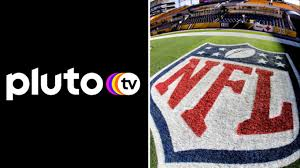 ⚽️ round 1 of mls superdraft 2021 presented by adidas will be on our watch inauguration coverage live on pluto tv! Nfl And Pluto Tv Reach Multi Year Extension Adding 100th Anniversary Highlight Shows To Programming Mix Deadline