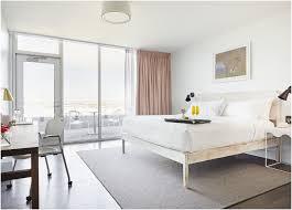 atlantic bedding and furniture richmond va inspirational living atlantic