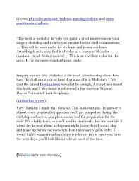 dissertation topics organizational psychology