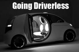 No Drivers Need Apply! Automated Transportation Technology Advances ...