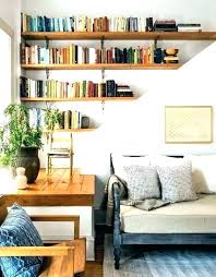 bookshelf ideas for small rooms bedroom bookcase how to bookcases spaces narrow b bookcases for small spaces