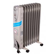 <b>Масляный радиатор Scarlett SC</b>-058 — купить в интернет ...
