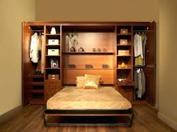 murphy bed in closet bed with closet bed closet throughout beds furniture great desk combination architecture murphy bed