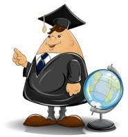 Правила поведения в школе Полезные советы и рекомендации для учащихся