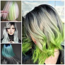 Hair Highlights Haircuts Hairstyles 2017 And Hair Colors For