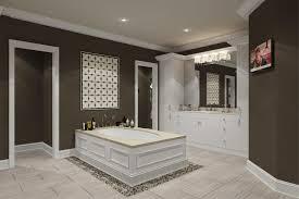 bathroom paint nz