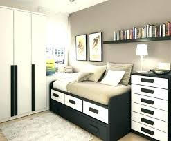 bedroom furniture for teenagers. Wonderful Furniture Black And White Teen Bedroom Furniture Boy  Throughout Bedroom Furniture For Teenagers