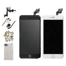 Je smartphone als gps test navigatie apps GPS
