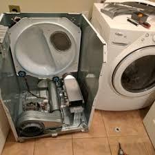 appliance repair plano. Interesting Repair Photo Of SmartWay Appliance Repair  Plano TX United States Throughout Plano H