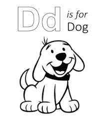 Free printable alphabet coloring pages in lovely original illustrations. Letter A Through L Uppercase Lowercase Coloring Playing Learning