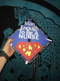 Graduation Cap Designs For Guys Male Nurse Graduation Cap Disney Graduation Cap
