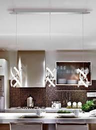 copper kitchen island lighting over the kitchen island lights three light island pendant ceiling pendant black pendant light