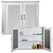 Wilko Bathroom Cabinet White Bathroom Cabinets With Glass Doors White Bathroom Cabinet
