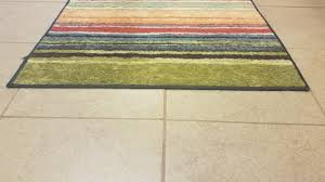 washable kitchen rugs. Washable Kitchen Rugs U