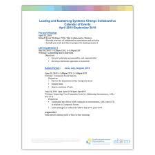 Calendar June July 2015 Lsscc Calendar Of Events Atom Alliance